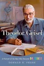 Theodor Geisel (Lives and Legacies)