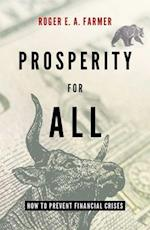 Prosperity for All