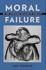 Moral Failure