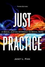Just Practice