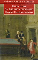 Essays on hume's enquiry