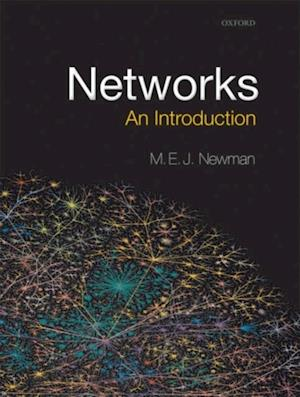 Networks: An Introduction af Mark Newman