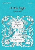 O Holy Night af Katie Melua