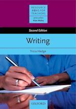 Rbt (Resource Books for Teachers)