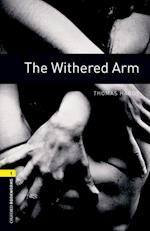 Oxford Bookworms 1 Withered Arm