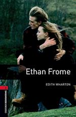 Oxford Bookworms 3 Ethan Frome
