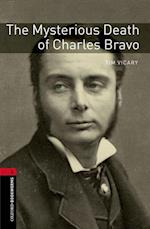 Oxford Bookworms Fact File the Mysterious Death of Charles Bravo
