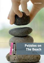 Dominoes Quick Start Pebbles on the Beach