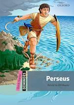 Dominoes Quick Start Perseus