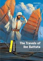 Dominoes 1 the Travels of Ibn Batuta