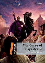 Dominoes 2 the Curse of Capistrano