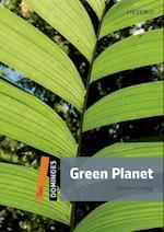 Dominoes 2 Green Planet