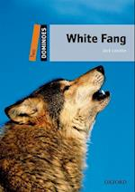 Dominoes 2 White Fang