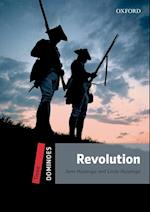 Dominoes 3 Revolution