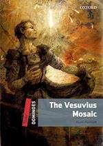 Dominoes 3 the Vesuvius Mosaic