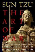 The Art of War (Galaxy Books, nr. 361)