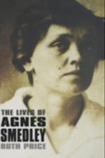 Lives of Agnes Smedley af Ruth Price