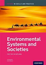 Environmental Systems and Soci