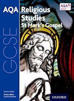 GCSE Religious Studies for AQA: St Mark's Gospel