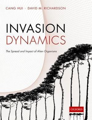 Invasion Dynamics af Cang Hui