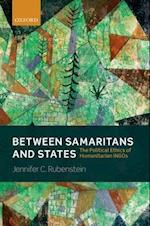 Between Samaritans and States