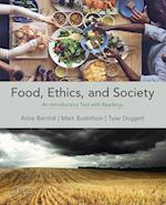 Food, Ethics, and Society