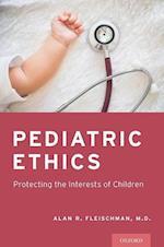 Pediatric Ethics