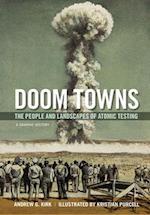 Doom Towns
