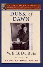 Dusk of Dawn af W. E. B. Du Bois