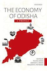 The Economy of Odisha
