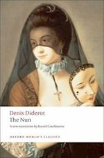 The Nun af Russell Goulbourne, Denis Diderot