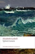 Sylvia's Lovers af Elizabeth Cleghorn Gaskell
