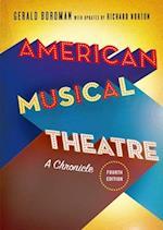 American Musical Theatre af Richard Norton, Gerald Bordman