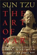 SUN TZU:ART OF WAR P