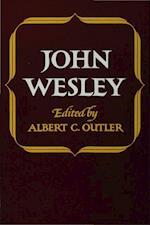 John Wesley af John Wesley