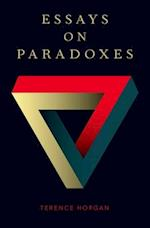 Essays on Paradoxes