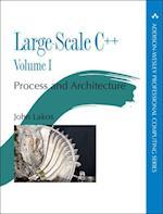 Large-Scale C++