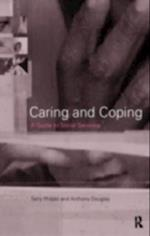 Caring and Coping af Terry Philpot