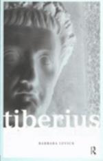 Tiberius the Politician af Barbara Levick