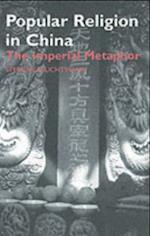 Popular Religion in China af Stephan Feuchtwang
