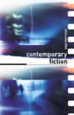 Contemporary Fiction af Jago Morrison