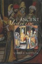 Ancient Medicine af Vivian Nutton