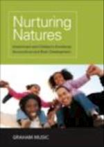 Nurturing  Natures af Graham Music