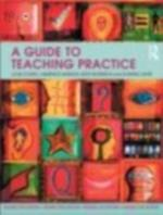 Guide to Teaching Practice af Louis Cohen