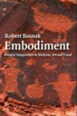 Embodiment af Robert Bosnak
