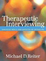 Therapeutic Interviewing