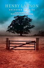 Selected Stories af Henry Lawson