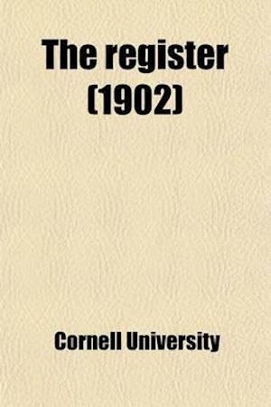 The Register af Cornell University