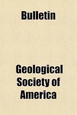 Bulletin Volume 13 af Archaeological Institute of America