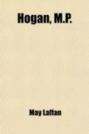 Hogan, M.P.; A Novel af May Laffan